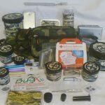 Geocaching Pack