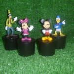 mickey gang cache containers