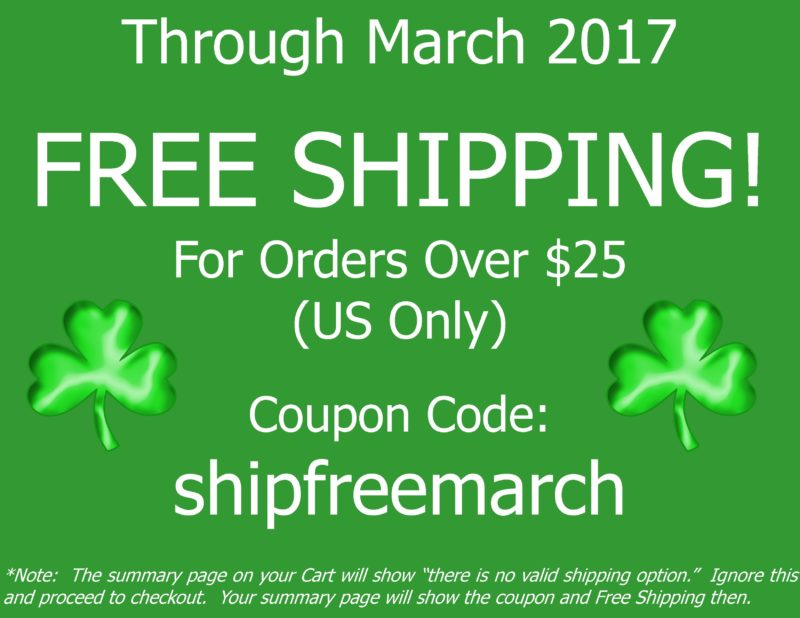 shipfreemarch