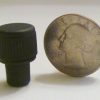 Tiny Tim Micro Cache Container