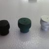 Magnetic Micro Cache Containers