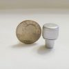 Tiny Tim Geocaching Container