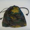 Camo Gift Bag